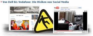 Chip.de: Die Rache der Kunden